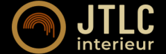 JTLC Interieur